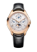 名士表(Baume & Mercier)Clifton 10306 男士腕表 null null