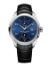 名士表(Baume & Mercier)Clifton 10316 男士腕表 null null